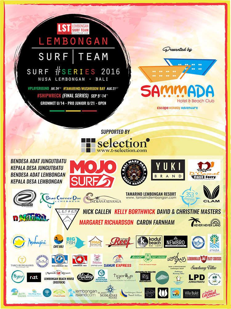 surf-series-2016